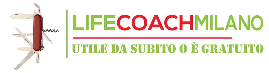 Life e Mental Coach a Milano - Laureato a Oxford - Marco Adragna